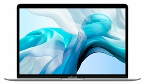 Ноутбук Apple MacBook Air 13 with Retina display Late 2018