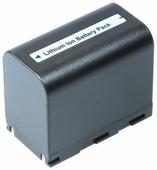 Аккумулятор Pitatel SEB-PV831