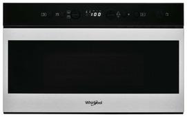 Микроволновая печь встраиваемая Whirlpool W7 MN840