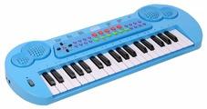 Синтезатор Sonata SA-3720
