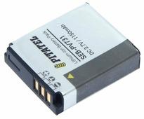 Аккумулятор Pitatel SEB-PV731