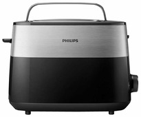 Тостер Philips HD 2516