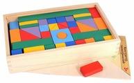 Кубики PAREMO конструктор PE117-5