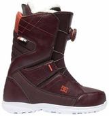 Ботинки для сноуборда DC Search