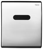 Устройство автоматического смыва TECE 9242353