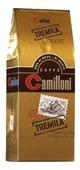 Кофе в зернах Camilloni Tremila