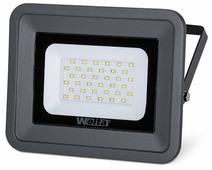 Прожектор светодиодный 50 Вт Wolta WFL-50W/06