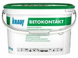 Грунтовка KNAUF Бетоконтакт (20 кг)