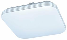 Светодиодный светильник Citilux Симпла CL714K18N 28.3 см