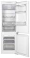 Встраиваемый холодильник Hansa BK318.3FVC
