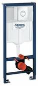 Рамная инсталляция Grohe Solido 38832000