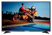 Телевизор Horizont 24LE7911D
