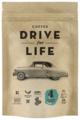 Кофе растворимый DRIVE for LIFE Strong, пакет