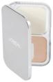 L'Oreal Paris Alliance Perfect пудра компактная минеральная улучшающая состояние кожи