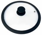 Крышка Mallony с силиконовым ободком Cappello 003545 (26 см)