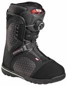 Ботинки для сноуборда HEAD Three Wmn Boa