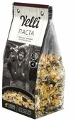 Yelli Паста с белыми грибами по-итальянски 250 г