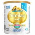 Смесь Similac (Abbott) Gold 1 (c 0 до 6 месяцев) 400 г