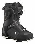 Ботинки для сноуборда HEAD Galore Pro Boa