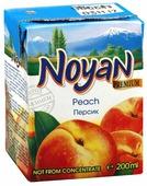 Нектар Noyan Персик