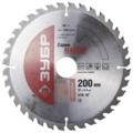 Пильный диск ЗУБР Мастер 36912-200-32-36 200х32 мм