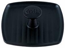 Крышка-пресс GiPFEL Diletto 2242 (18х18 см)