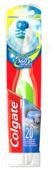 Электрическая зубная щетка Colgate 360° Суперчистота всей полости рта