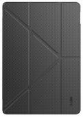 "Чехол Dotfes L01 Origami Case для Apple iPad Pro 10.5""/iPad Air (2019)"