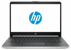 "Ноутбук HP 14-cf1004ur (Intel Core i5 8265U 1600 MHz/14""/1920x1080/8GB/256GB SSD/DVD нет/Intel UHD Graphics 620/Wi-Fi/Bluetooth/DOS)"