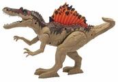Chap Mei Спинозавр 542065