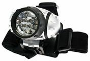 Налобный фонарь КОСМОС H14-LED