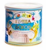 ВИТАПРОМ Соево-белковый коктейль Пища Богов, ананас