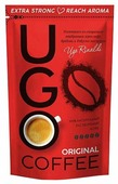UGO Coffee Кофе растворимый UGO Original
