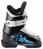 Ботинки для горных лыж ATOMIC Aj 1
