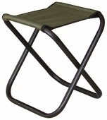 Кемпинговая мебель Greenell FS-5 R22