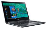 Ноутбук Acer Spin 3 (SP314-51)