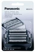 Сетка Panasonic WES9173Y1361