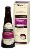 DNC Шампунь для жирных волос
