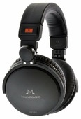Наушники SoundMAGIC HP151