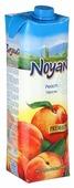 Нектар Noyan Персик, с крышкой