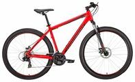 Горный (MTB) велосипед FORWARD Apache 29 2.0 Disc (2019)