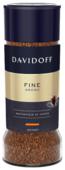 Кофе растворимый Davidoff Fine Aroma
