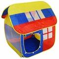 Палатка Sunny Cat 5039S
