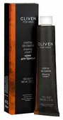 Крем для бритья Cliven