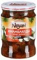 Имамбаялды овощи жареные NOYAN стеклянная банка 560 г