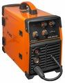 Сварочный аппарат Сварог REAL MIG 200 (N24002N)