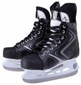 Хоккейные коньки KHL Nitro