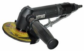 Угловая пневмошлифмашина Rotake RT-1103B