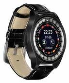 Часы D&A F068