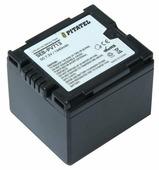 Аккумулятор Pitatel SEB-PV713